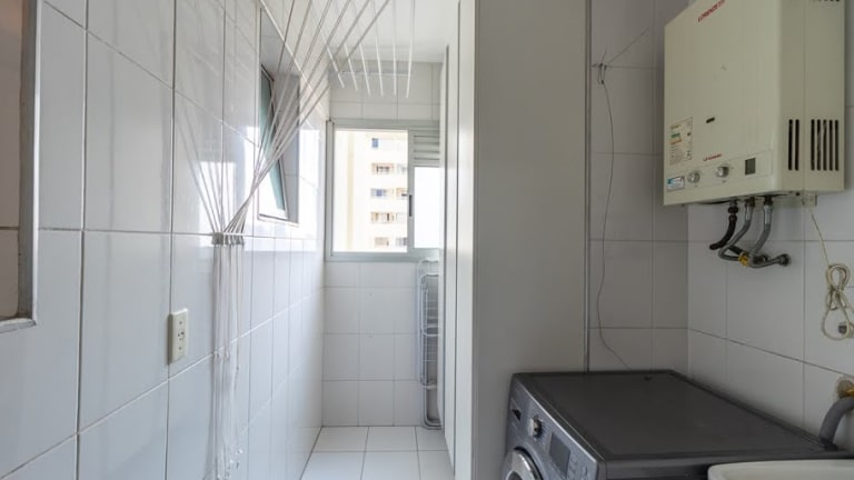 Imagem do imóvel ID-15081 na Rua Capistrano de Abreu, Barra Funda, São Paulo - SP