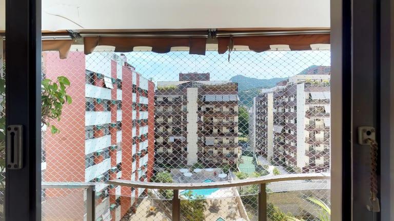 Imagem do imóvel ID-7 na Rua Professor Manuel Ferreira, Gávea, Rio de Janeiro - RJ