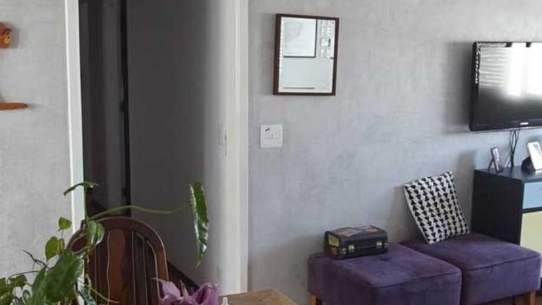 Imagem do imóvel ID-15814 na Rua Schilling, Vila Leopoldina, São Paulo - SP