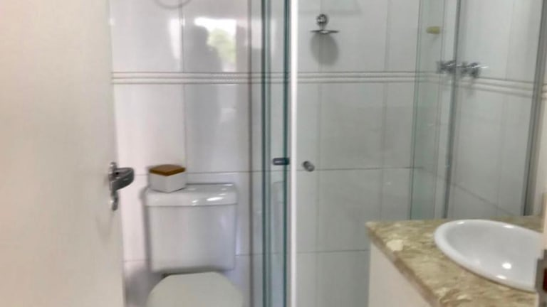Imagem do imóvel ID-14762 na Rua Caconde, Jardim Paulista, São Paulo - SP