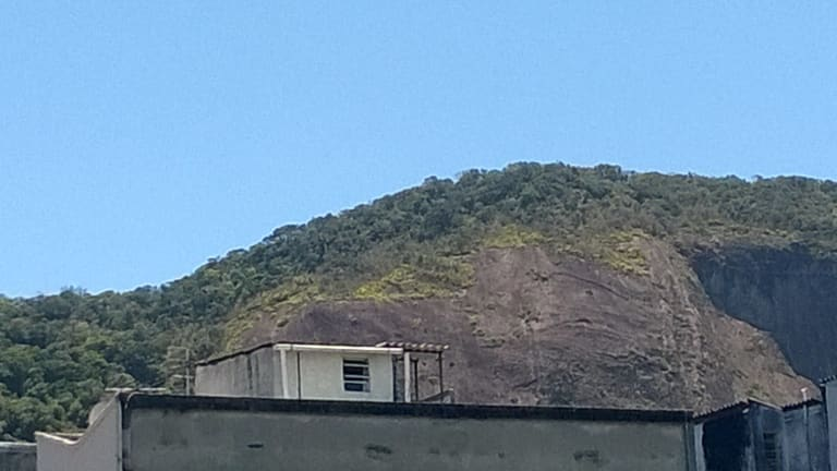 Imagem do imóvel ID-16384 na Rua Paula Freitas, Copacabana, Rio de Janeiro - RJ