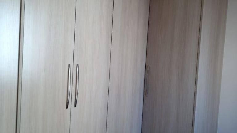 Imagem do imóvel ID-17300 na Rua Andrade Réis, Mooca, São Paulo - SP