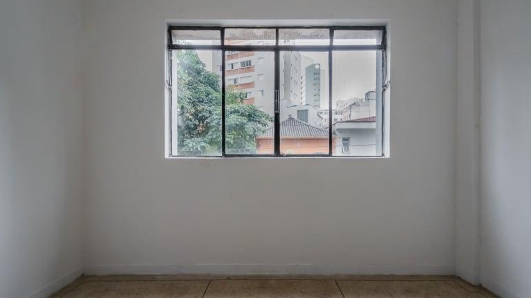 Imagem do imóvel ID-16369 na Rua Barão de Tatuí, Vila Buarque, São Paulo - SP