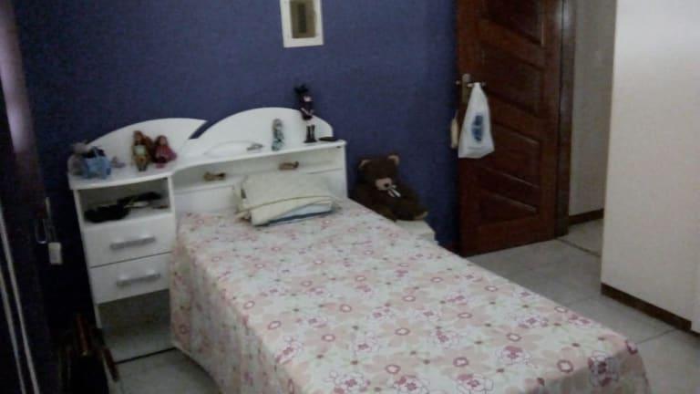Imagem do imóvel ID-653 na Rua Paulo Barreto, Botafogo, Rio de Janeiro - RJ