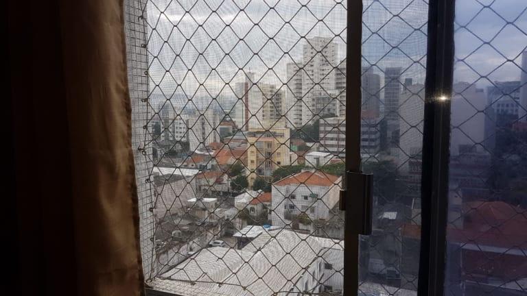 Imagem do imóvel ID-15410 na Alameda Barão de Limeira, Campos Elíseos, São Paulo - SP