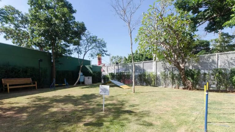 Imagem do imóvel ID-16969 na Rua Adalberto Kemeny, Parque Industrial Tomas Edson, São Paulo - SP