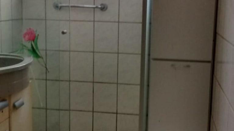 Imagem do imóvel ID-16752 na Rua Jureia, Chácara Inglesa, São Paulo - SP