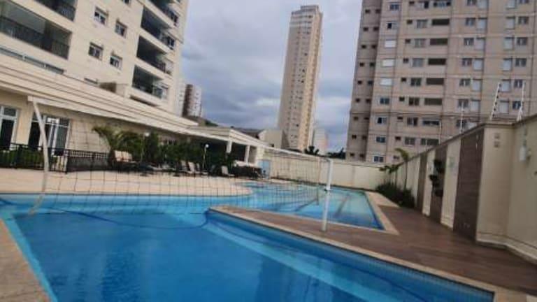 Imagem do imóvel ID-15129 na Rua Catão, Vila Romana, São Paulo - SP