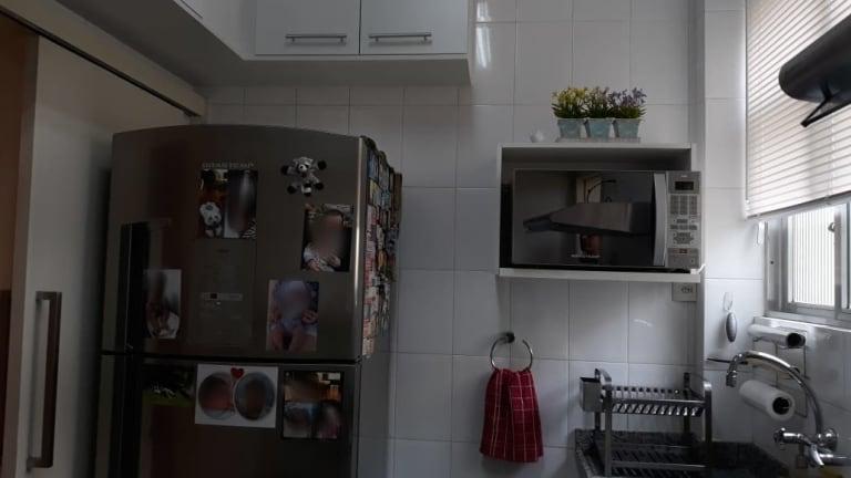 Imagem do imóvel ID-16817 na Rua das Laranjeiras, Laranjeiras, Rio de Janeiro - RJ