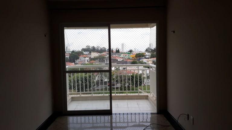 Imagem do imóvel ID-17550 na Rua do Boqueirão, Vila da Saúde, São Paulo - SP