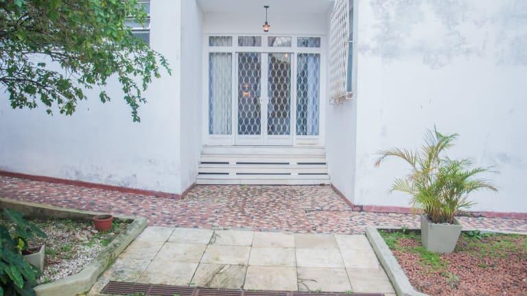 Imagem do imóvel ID-6846 na Rua Santa Lúcia, Cosme Velho, Rio de Janeiro - RJ