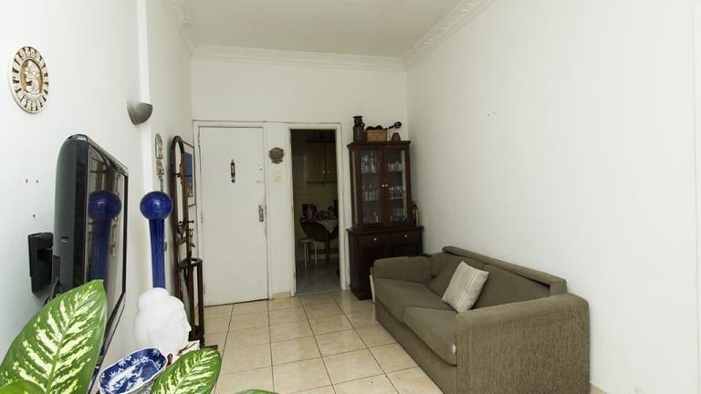 Imagem do imóvel ID-14763 na Rua Raul Pompéia, Copacabana, Rio de Janeiro - RJ