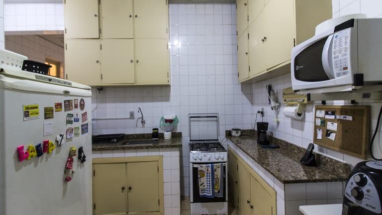 Imagem do imóvel ID-15915 na Rua Professor Gastão Bahiana, Copacabana, Rio de Janeiro - RJ