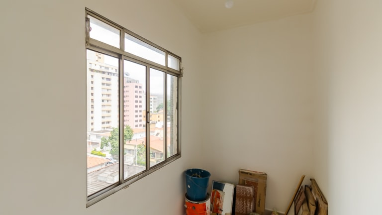 Imagem do imóvel ID-13549 na Rua Barão de Tefé, Água Branca, São Paulo - SP