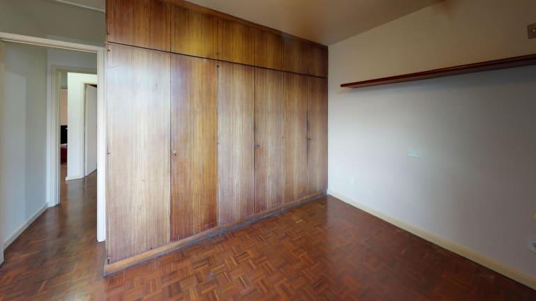 Imagem do imóvel ID-6439 na Rua Jardim Botânico, Jardim Botânico, Rio de Janeiro - RJ