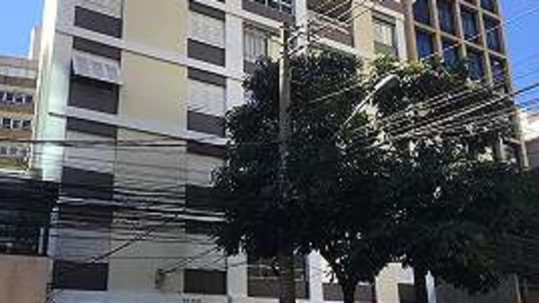 Imagem do imóvel ID-16744 na Rua Iguatemi, Itaim Bibi, São Paulo - SP