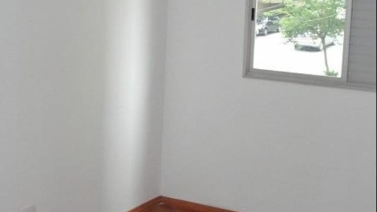 Imagem do imóvel ID-15423 na Rua Correia de Lemos, Chácara Inglesa, São Paulo - SP