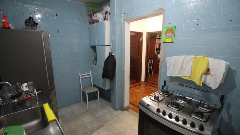 Imagem do imóvel ID-138 na Rua Dois de Dezembro, Flamengo, Rio de Janeiro - RJ