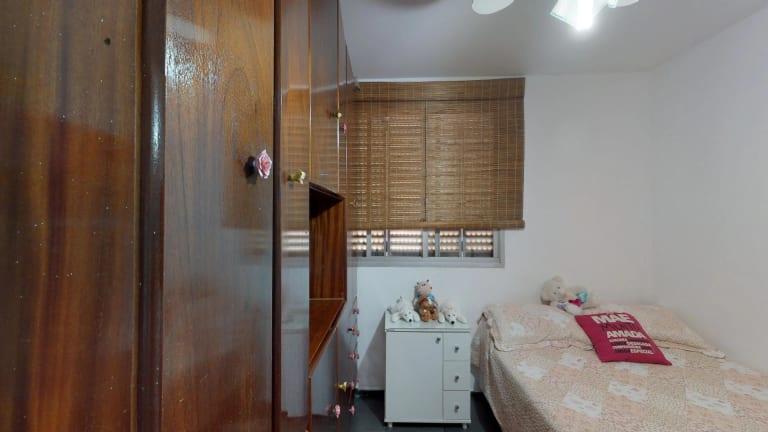 Imagem do imóvel ID-1350 na Rua Caraíbas, Perdizes, São Paulo - SP