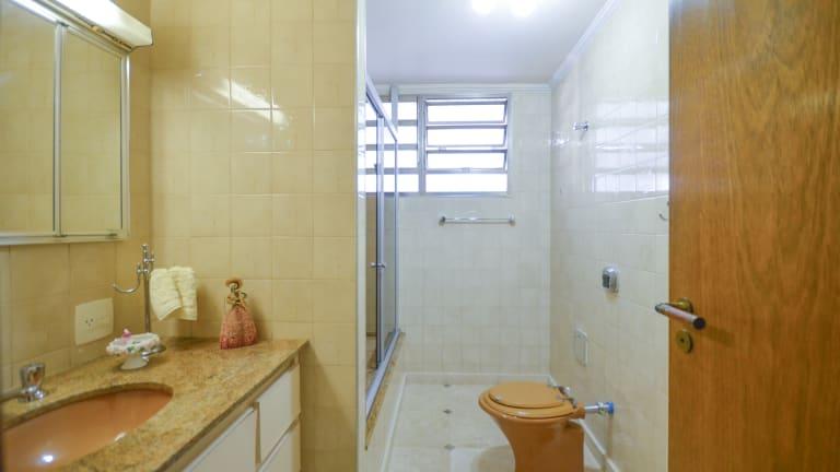 Imagem do imóvel ID-15533 na Alameda Franca, Jardim Paulista, São Paulo - SP