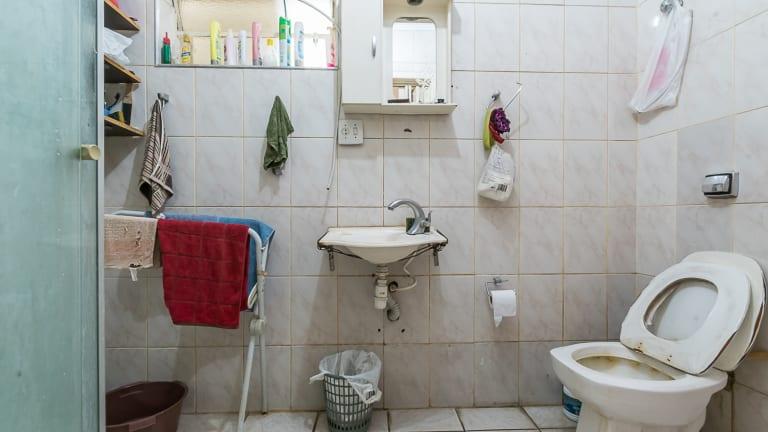Imagem do imóvel ID-12631 na Rua Muniz de Sousa, Aclimação, São Paulo - SP
