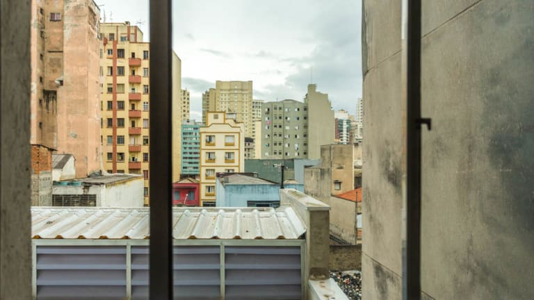 Imagem do imóvel ID-16414 na Avenida Rio Branco, Campos Elíseos, São Paulo - SP