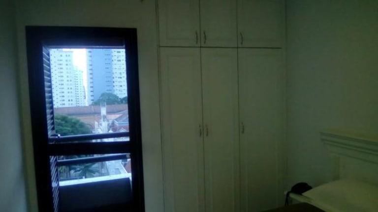 Imagem do imóvel ID-15099 na Rua Aracaju, Higienópolis, São Paulo - SP