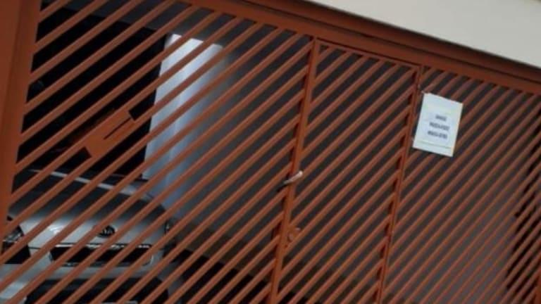 Imagem do imóvel ID-15068 na Rua Coronel Artur de Paula Ferreira, Vila Nova Conceição, São Paulo - SP