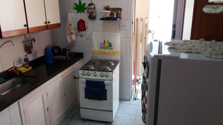 Imagem do imóvel ID-15122 na Rua Arruda Alvim, Pinheiros, São Paulo - SP