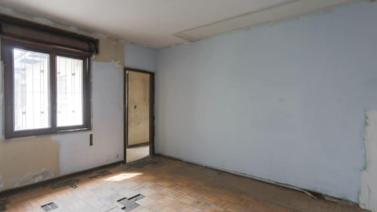 Imagem do imóvel ID-16331 na Rua Doutor Jesuíno Maciel, Campo Belo, São Paulo - SP
