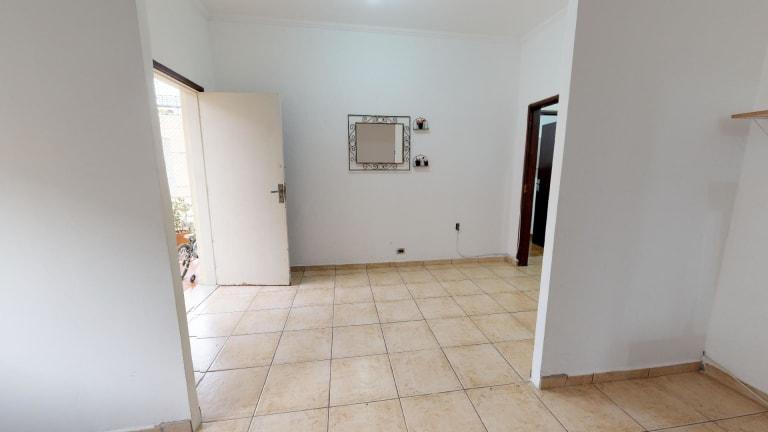 Imagem do imóvel ID-9820 na Rua Mazzini, Aclimação, São Paulo - SP