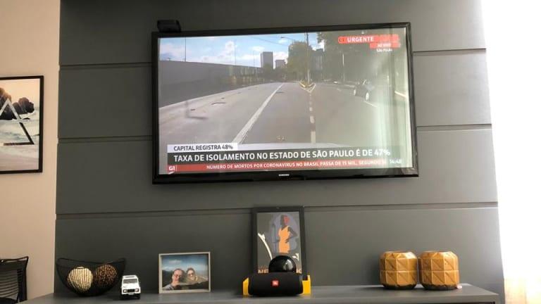 Imagem do imóvel ID-16493 na Rua Redentor, Ipanema, Rio de Janeiro - RJ
