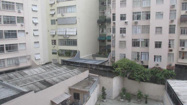 Imagem do imóvel ID-1103 na Rua Pompeu Loureiro, Copacabana, Rio de Janeiro - RJ