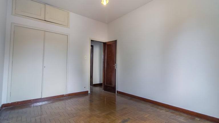 Imagem do imóvel ID-13889 na Rua Espártaco, Vila Romana, São Paulo - SP