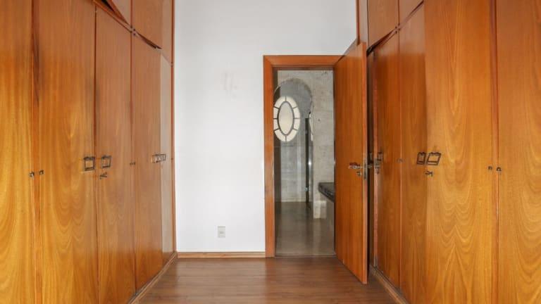 Imagem do imóvel ID-12861 na Rua Maranhão, Higienópolis, São Paulo - SP