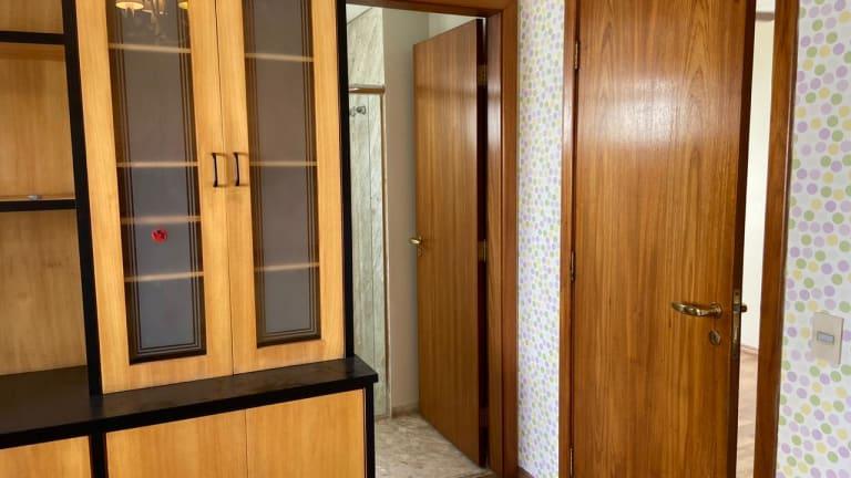 Imagem do imóvel ID-15403 na Rua Édison, Campo Belo, São Paulo - SP
