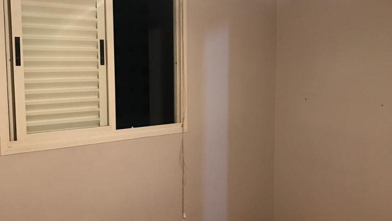 Imagem do imóvel ID-15248 na Rua João de Sousa Dias, Campo Belo, São Paulo - SP