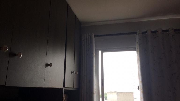 Imagem do imóvel ID-14985 na Avenida Nove de Julho, Bela Vista, São Paulo - SP