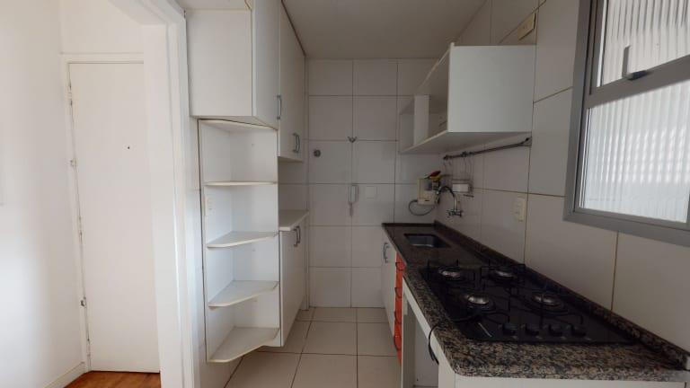 Imagem do imóvel ID-16442 na Avenida Nove de Julho, Bela Vista, São Paulo - SP