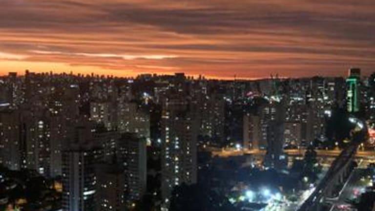 Imagem do imóvel ID-15717 na Rua Gabriele D'Annunzio, Campo Belo, São Paulo - SP