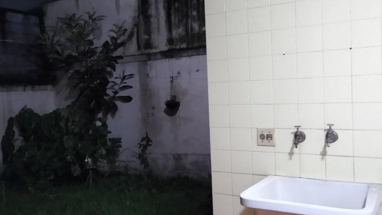Imagem do imóvel ID-15404 na Rua Mário Whately, Lapa, São Paulo - SP