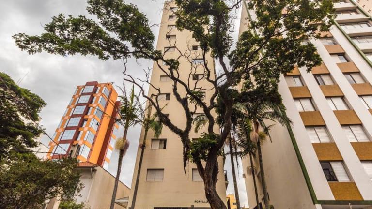 Imagem do imóvel ID-15089 na Rua Simão Álvares, Pinheiros, São Paulo - SP