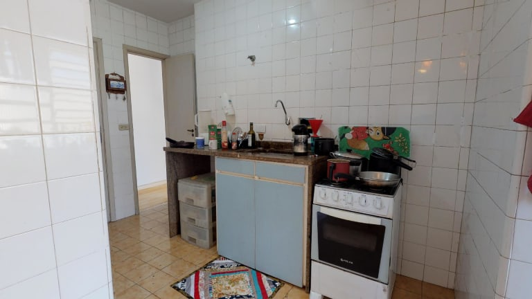Imagem do imóvel ID-9165 na Rua Jardim Botânico, Jardim Botânico, Rio de Janeiro - RJ