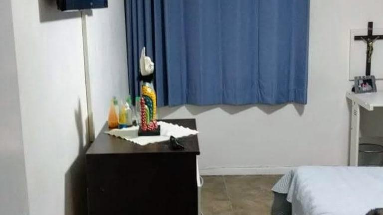 Imagem do imóvel ID-15126 na Rua General Olímpio Mourão Filho, São Conrado, Rio de Janeiro - RJ