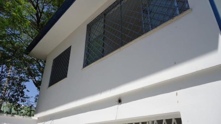 Imagem do imóvel ID-15993 na Rua Guaraiuva, Cidade Monções, São Paulo - SP
