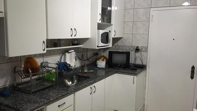 Imagem do imóvel ID-17237 na Rua Tobias Barreto, Alto da Mooca, São Paulo - SP