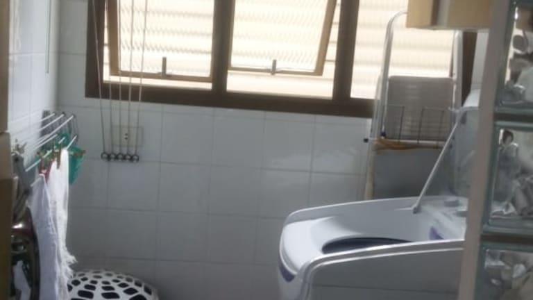 Imagem do imóvel ID-15214 na Rua dos Tapes, Cambuci, São Paulo - SP