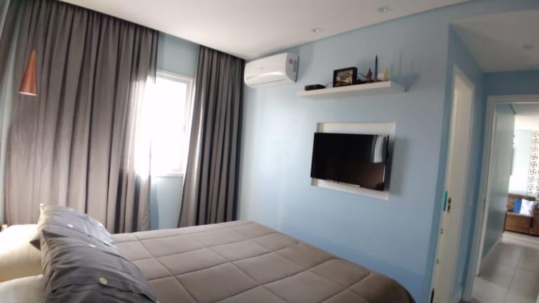 Imagem do imóvel ID-15310 na Rua Cônego Vicente Miguel Marino, Barra Funda, São Paulo - SP