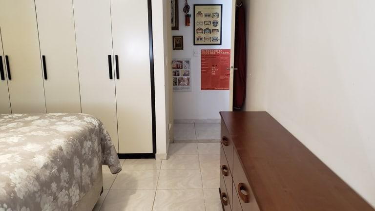 Imagem do imóvel ID-15119 na Rua Jesuíno Pascoal, Consolação, São Paulo - SP