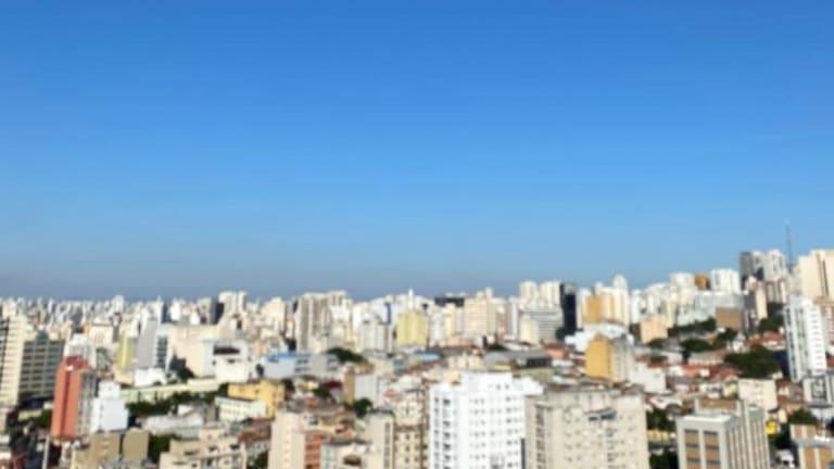 Imagem do imóvel ID-15342 na Rua Paim, Bela Vista, São Paulo - SP